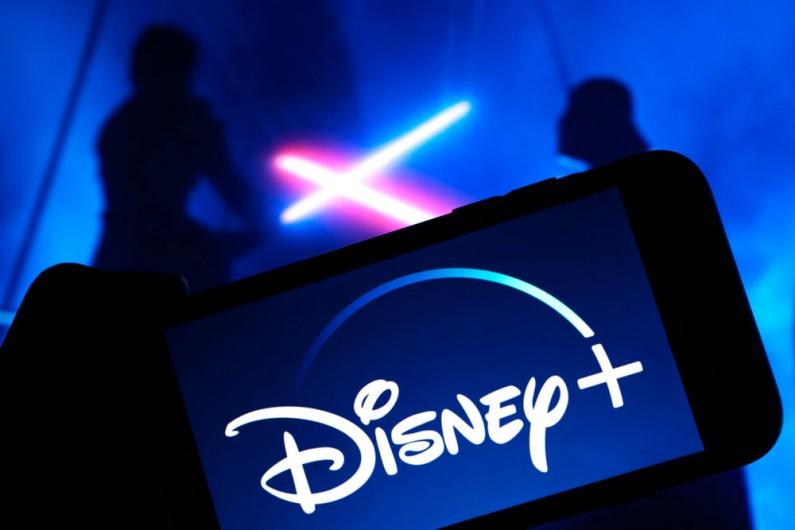 Disney i jego niefortunny post na Twitterze. Czy użytkownicy mają rację?