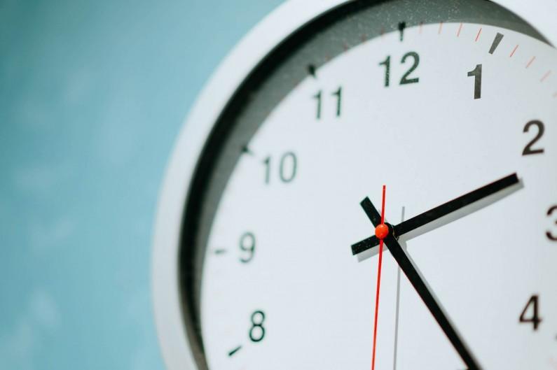 Na którym medium społecznościowym spędzamy najwięcej czasu w ostatnich miesiącach?