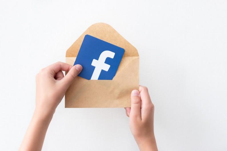 Facebook powołał Radę Nadzorczą do kierowania zasadami platformy
