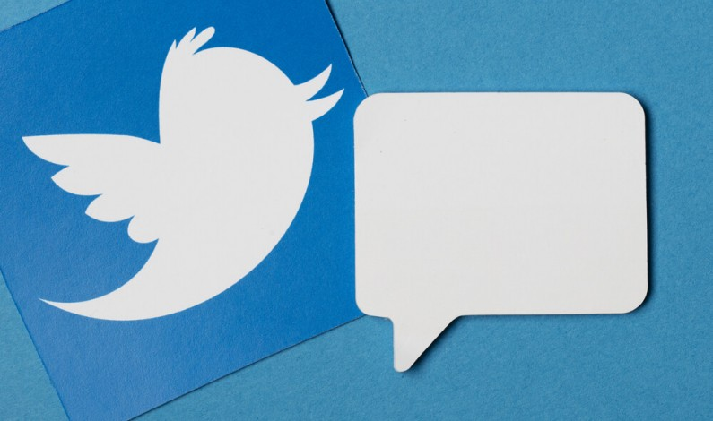 Twitter pozwoli wybrać, kto może odpowiadać na nasze tweety