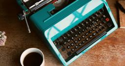 Polityka redakcyjna w content marketingu