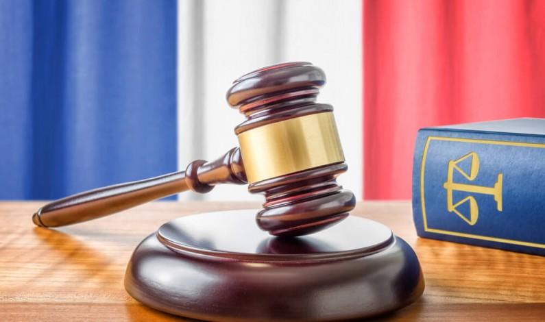 Rząd we Francji podpisał ustawę odnośnie likwidacji mowy nienawiści w internecie