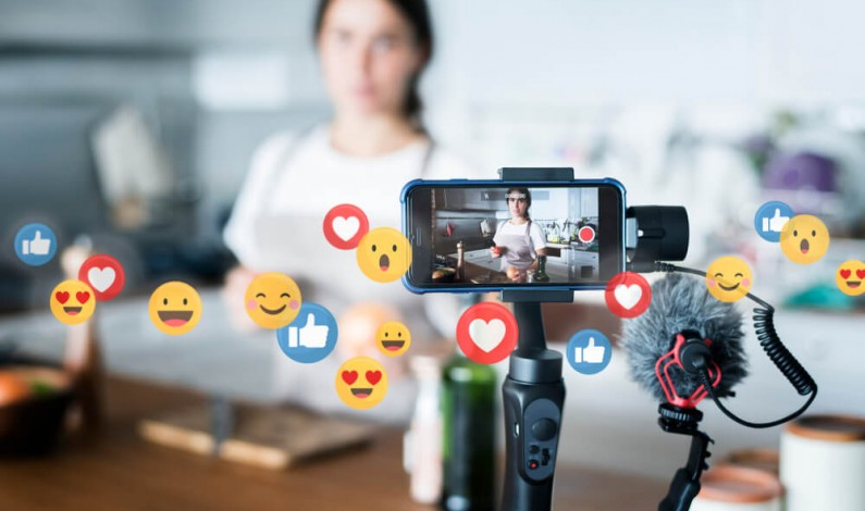 Social video – przepis na sukces w mediach społecznościowych czy nic nie znaczący truizm?