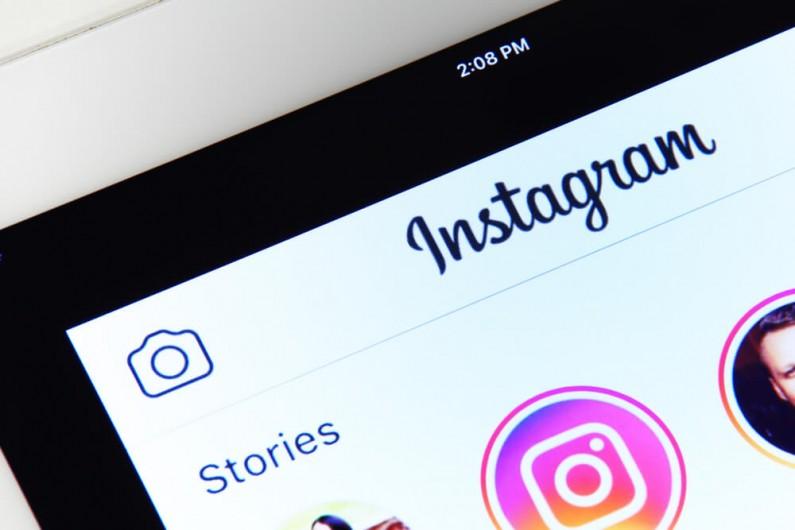Czy treści od organizacji zdrowotnych będą dla Instagrama priorytetem?