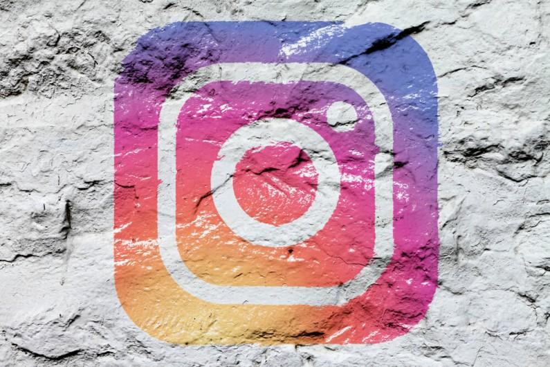 Instagram testuje tagi zakupowe
