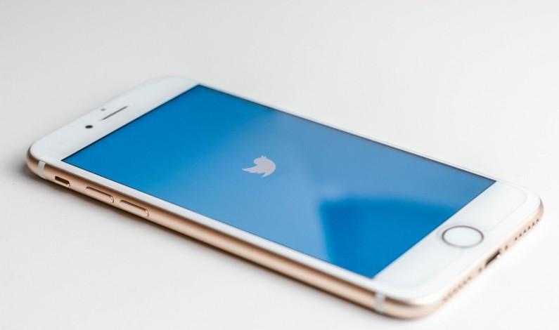 Wielki powrót wnioskowania o weryfikację profili na Twitterze?