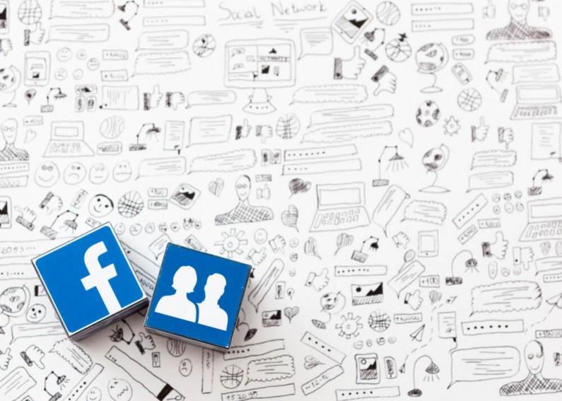 Facebook wkracza w świat e-mail marketingu?