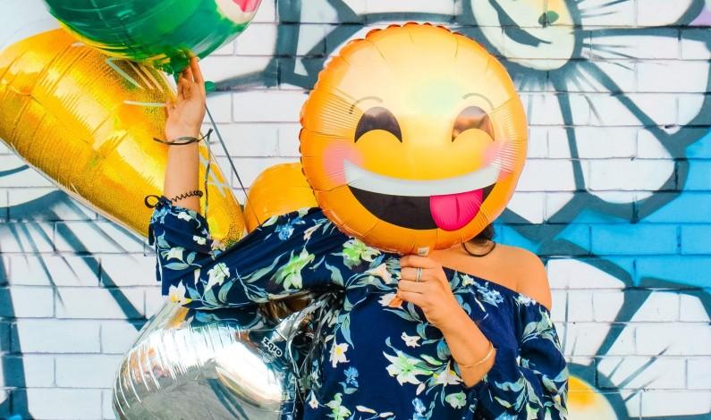 Twitter pracuje nad reakcjami za pomocą emoji