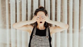 Influencer – ambasador marki czy źródło kłopotów?