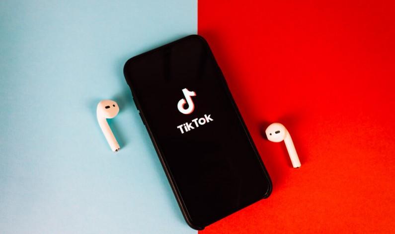TikTok zainwestuje w treści edukacyjne