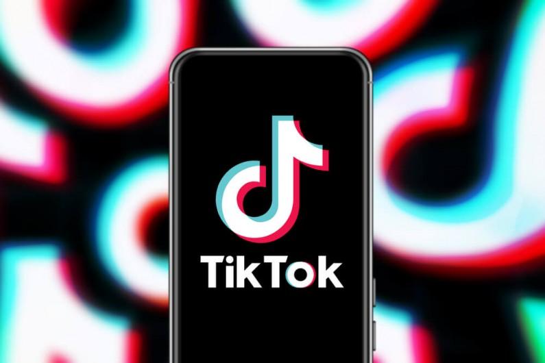 TikTok zaprezentował platformę dla biznesu i marketerów