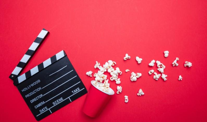 Wytyczne dla wideo w mediach społecznościowych
