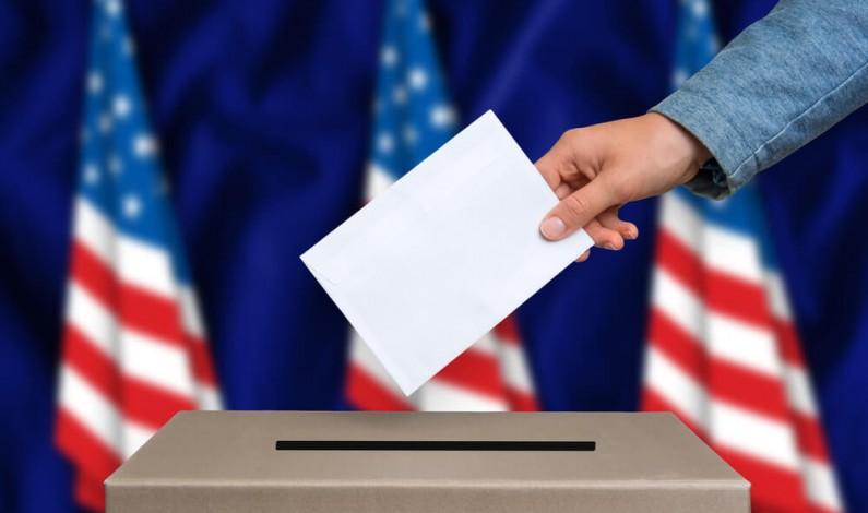 Facebook tworzy największy system informacyjny o wyborach w USA
