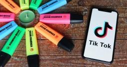Nowe rozwiązanie dla małych firm na TikToku