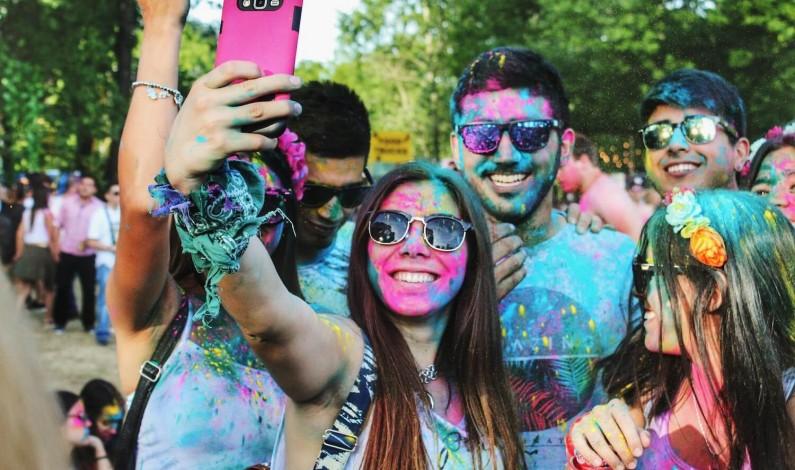 Instagram chce zająć miejsce zbanowanego w Indiach TikToka