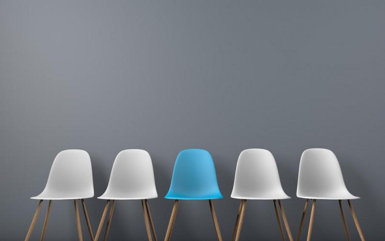 LinkedIn wprowadza nowe funkcje pomocy dla osób szukających pracy