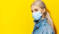 Social media źródłem informacji o zdrowiu dla Millenialsów i generacji Z