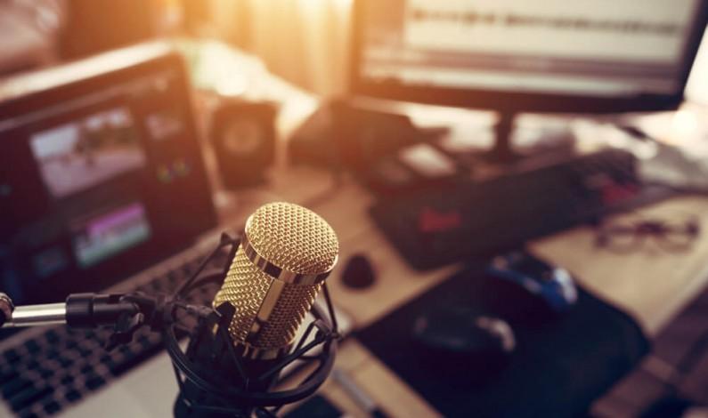 Czy internetowe stacje radiowe mogą konkurować z tradycyjnymi?