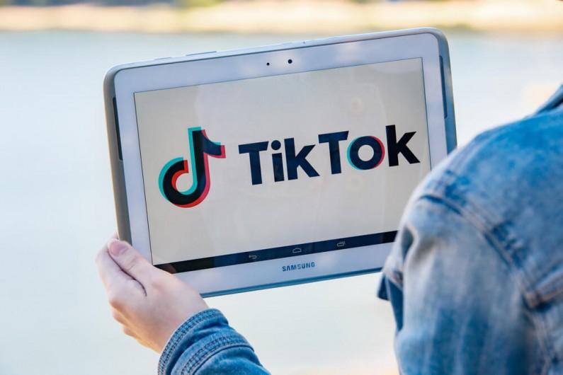 TikTok i Gamified Brand Effect, czyli nowe rozwiązanie dla firm