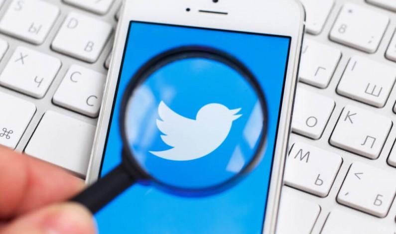 Twitter odnotował spadek przychodów i wzrost użytkowników