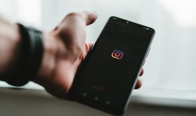 Instagram intensyfikuje sprawdzanie autentyczności użytkowników