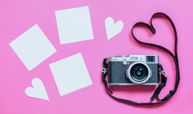 Instagram uprzedzi Cię, gdy będziesz chciał udostępnić treści z prywatnego konta