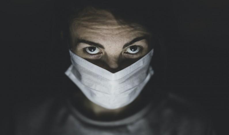 Facebooka usunął 7 mln postów z fałszywymi informacjami o koronawirusie
