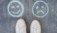 Osoby z pokolenia Y i Z są mniej szczęśliwe niż ich rodzice