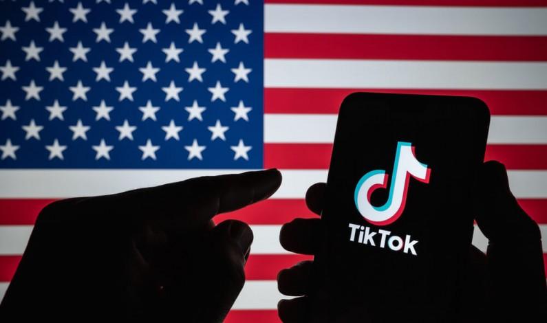 TikTok uruchomił centrum informacyjne w celu przeciwdziałania plotkom na swój temat