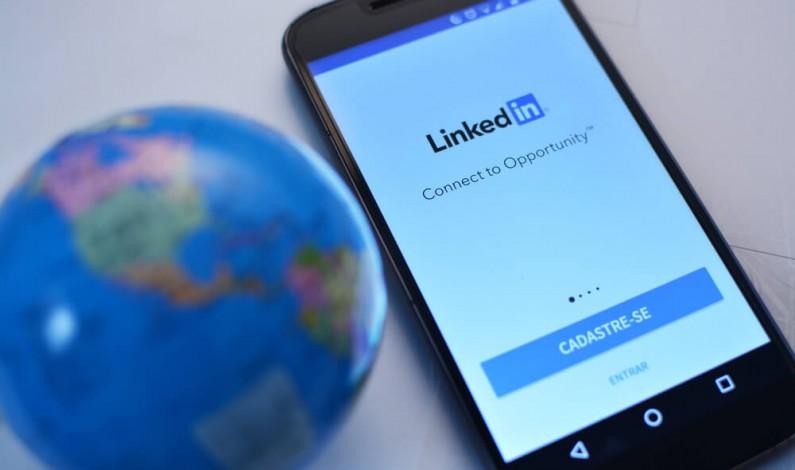 LinkedIn prawdopodobnie wprowadzi Stories z możliwością linkowania