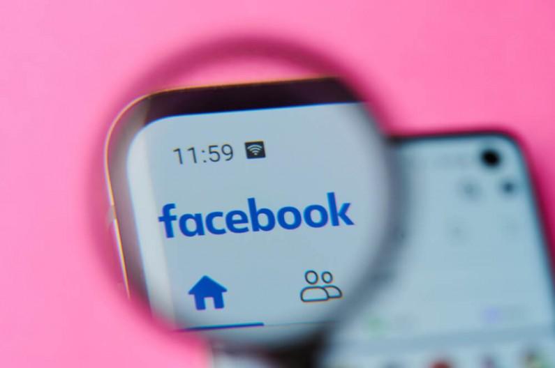 Oto Facebook Business Suite, czyli nowość dla małych firm