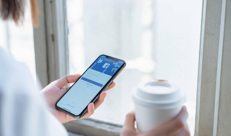 Facebook opublikował swoje wytyczne na temat poleceń w aplikacji