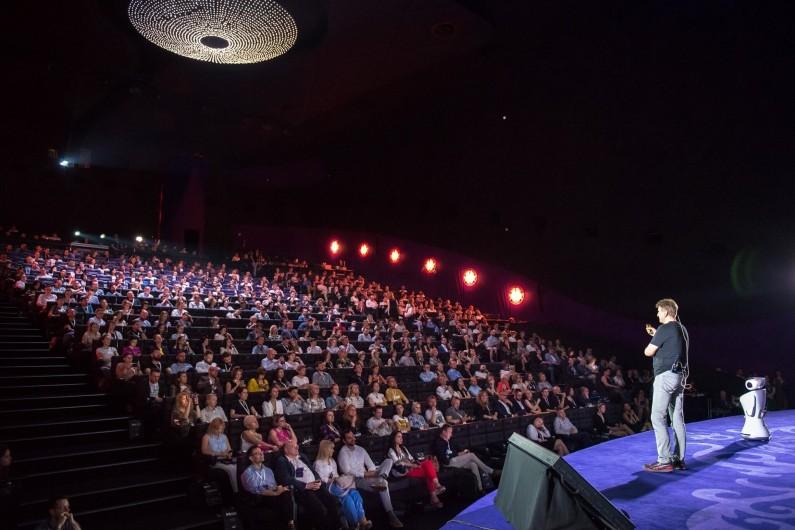 Jakie tematy pojawią się podczas Forum IAB 2020?