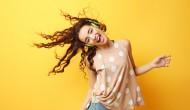 Nowe raporty pokazują jak silny wpływ na pokolenie Z ma muzyka na TikToku i Spotify