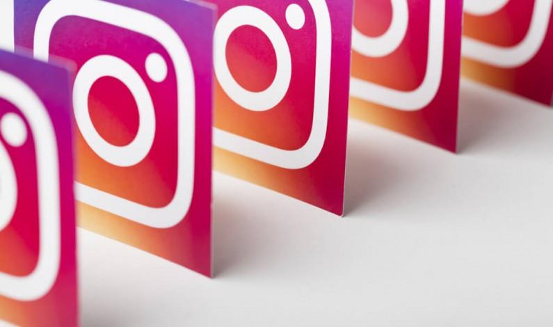 Instagram dodaje ograniczenia wiekowe w postach reklamowych