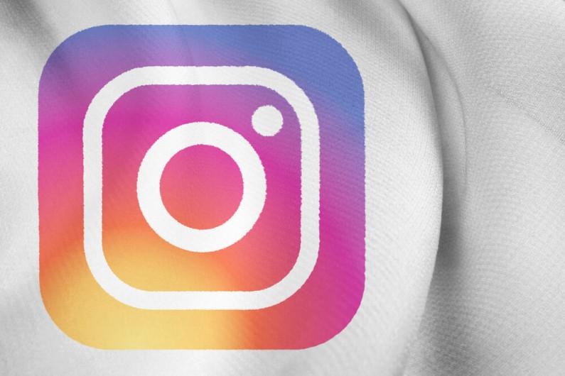 Instagram szuka nowych rozwiązań do walki z obraźliwymi komentarzami