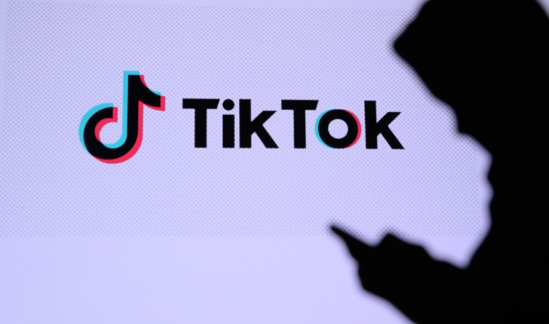 Kolejny kraj blokuje TikToka. Czym tym razem zawiniła aplikacja?