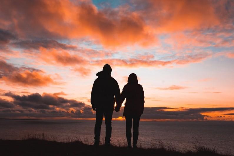 Facebook Dating – wszystko, co warto wiedzieć przed randkowaniem