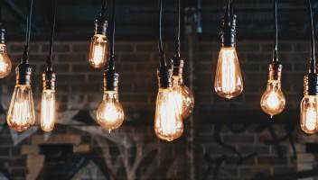 Co warto zapamiętać z europejskiej edycji Content Marketing World 2020?