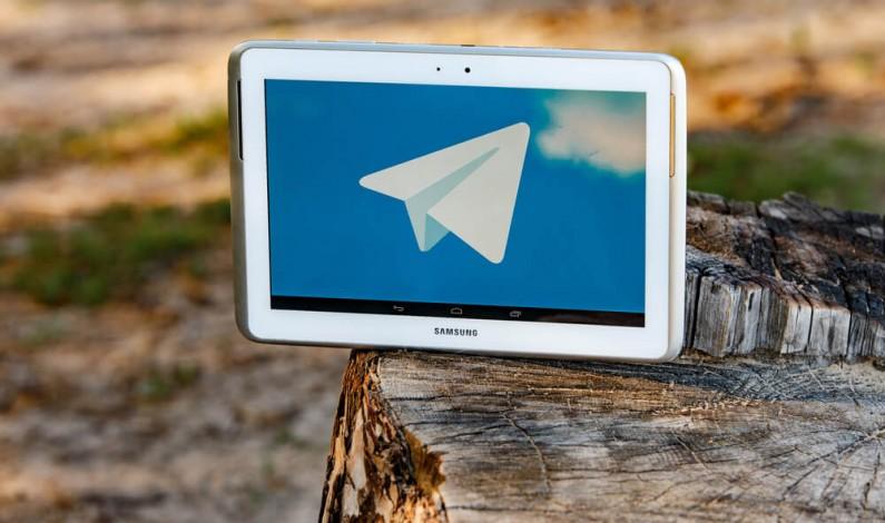 Messenger z nowymi funkcjami oraz odmienionym logo