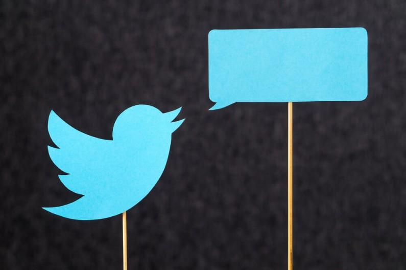 Twitter dodaje nowe ostrzeżenia przed dezinformacją