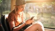 Snapchat i TikTok na czele ulubionych aplikacji wśród nastolatków