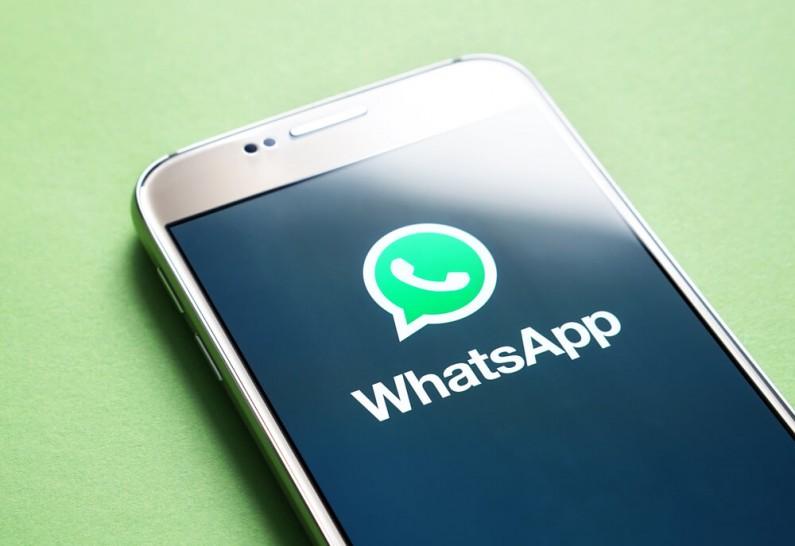 WhatsApp z nowymi funkcjami biznesowymi