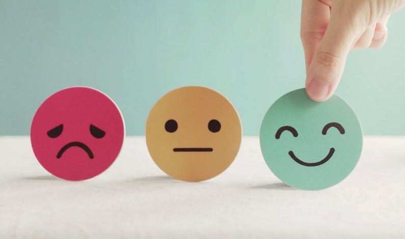 Facebook ogłosił nowe Centrum Pomocy Zdrowia Psychicznego