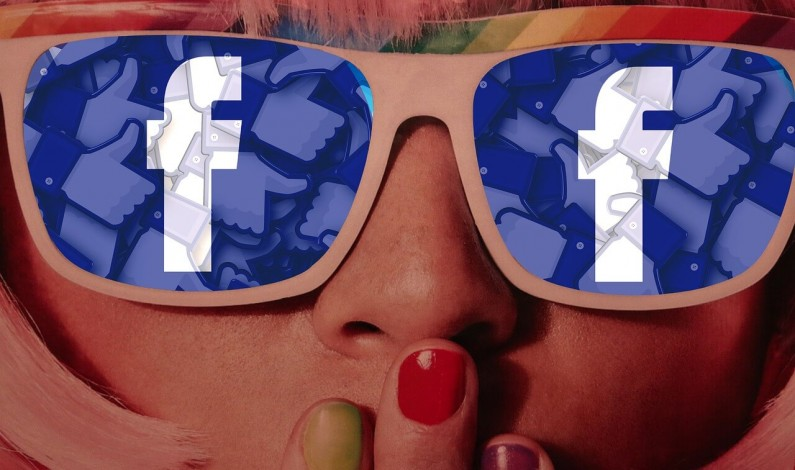 E.gg – aplikacja od Facebooka, która ma pokonać konkurentów