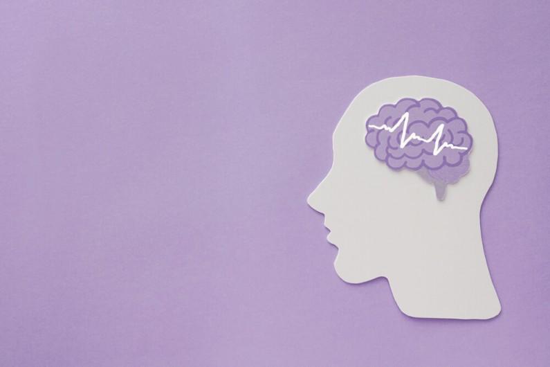 TikTok dodał odpowiednie ostrzeżenia dla chorych na epilepsję