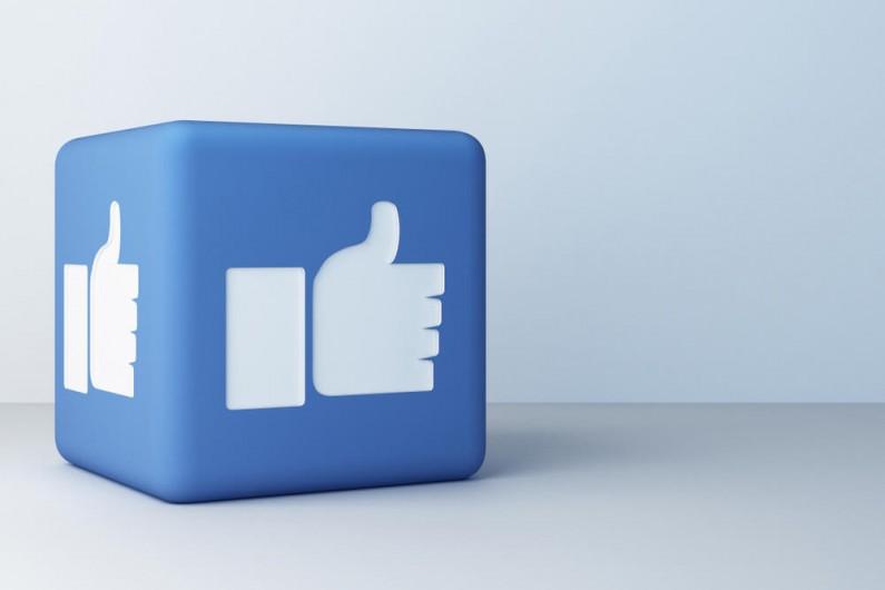 Wewnętrzna ankieta Facebooka pokazuje, jaki wpływ ma serwis na społeczeństwo