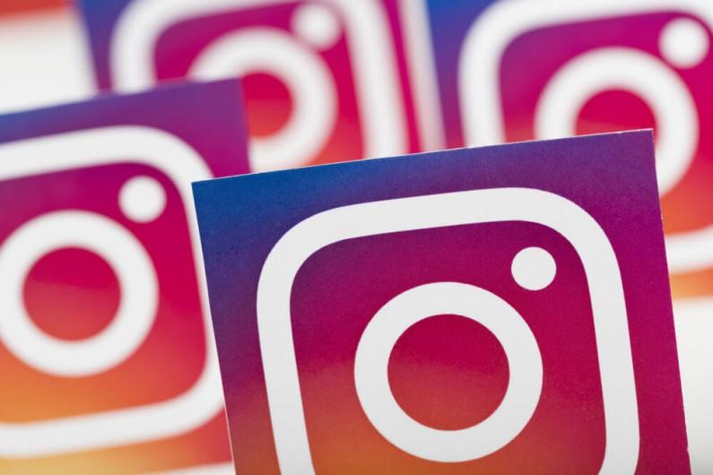 Nowa opcja wyszukiwania za pomocą słów kluczowych na Instagramie