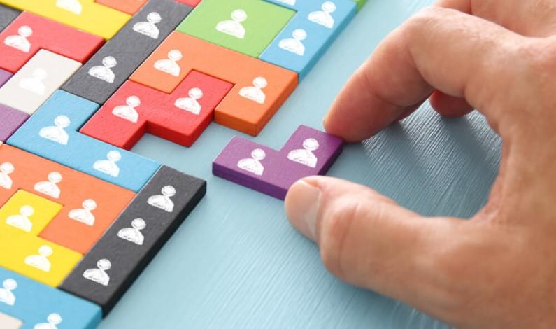 Nowe narzędzia wspierające osoby poszukujące pracy od LinkedIn