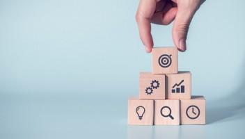 Co warto wiedzieć po 12. edycji Forum Marketingu Zintegrowanego?